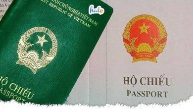 Photo of Từ ngày 1/7, công dân Việt Nam có thể làm hộ chiếu ở bất cứ đâu