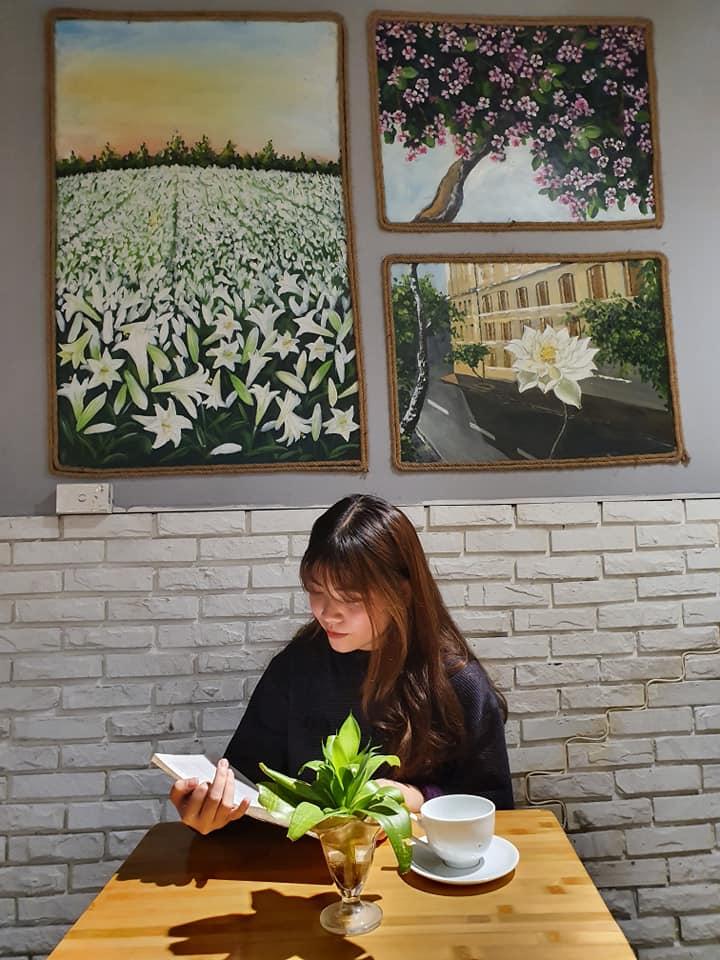 hoa-10gio-cafe