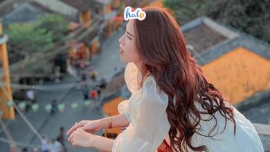 Photo of 'Lạc bước vào phố cổ' với kinh nghiệm du lịch Hội An tự túc từ A – Z