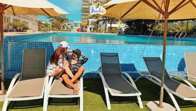 Photo of Top 5 Homestay Vũng Tàu có bể bơi cực chất, view cực đẹp