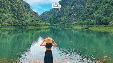Photo of Bí kíp chụp ảnh phong cảnh bằng điện thoại: Đơn giản nhưng đẹp