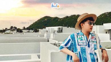 Photo of 5 khách sạn 5 sao Vũng Tàu được giới trẻ check in 'rần rần' hiện nay