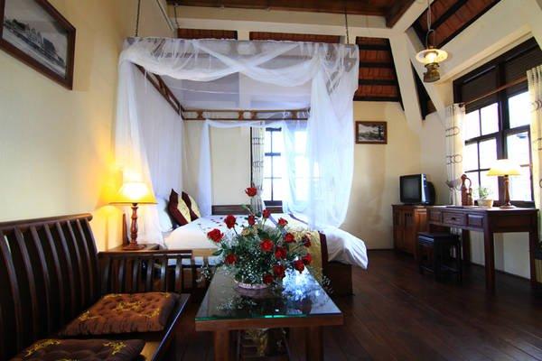 resort-4-sao-dalat-saphir