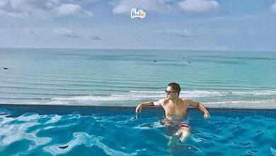 Photo of Bỏ túi kinh nghiệm thuê villa Vũng Tàu đẹp mê, giá cực rẻ