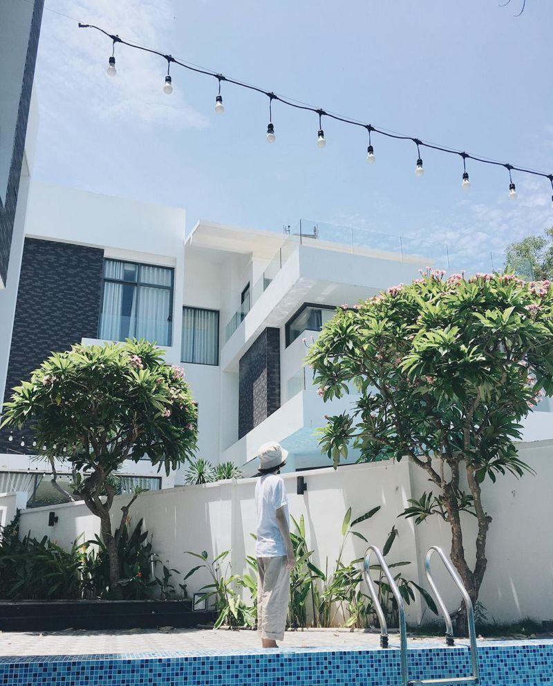 kinh-nghiem-thue-villa-vung-tau-5