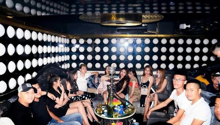 lodge-club