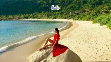 Photo of TOP 10 điểm checkin  sống ảo 'hot nhất' Nha Trang