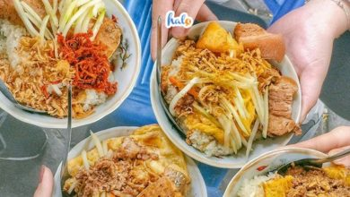 Photo of Thử ngay top 7 món ăn độc lạ ở Sài Gòn mê mẩn thực khách