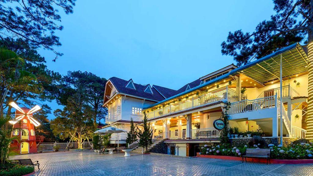 resort-4-sao-dalat-monet-garden