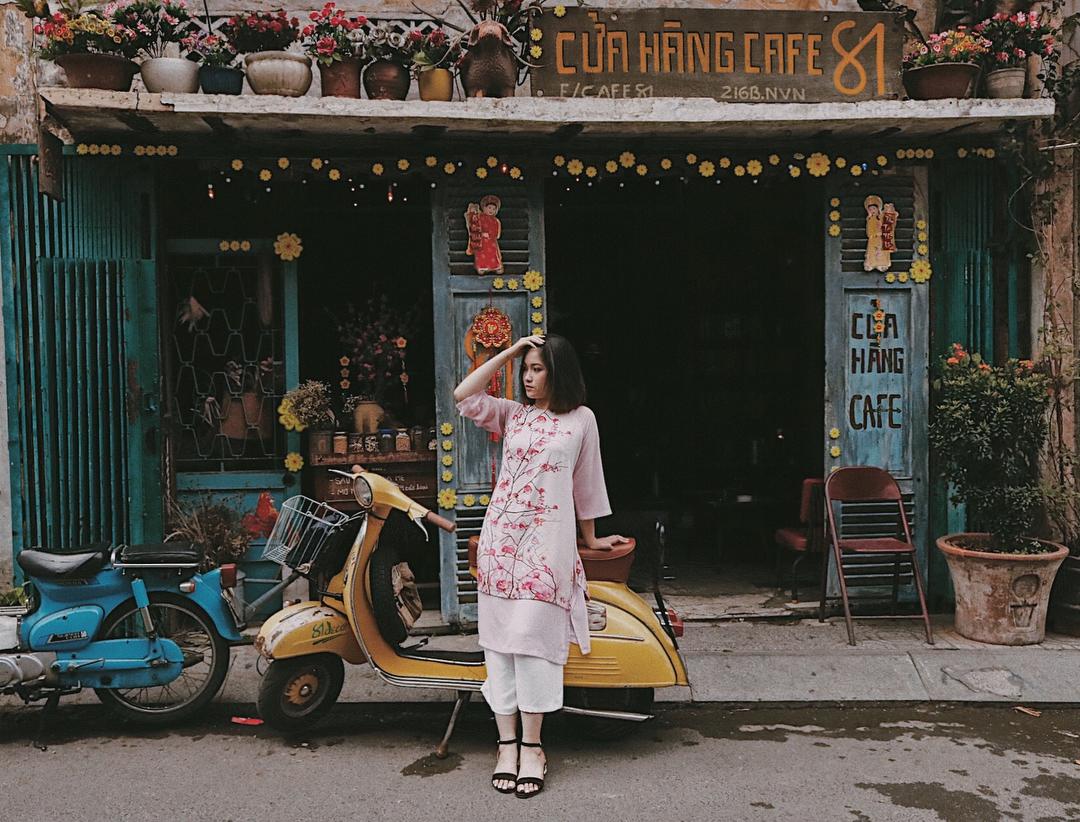 cua-hang-cafe-81