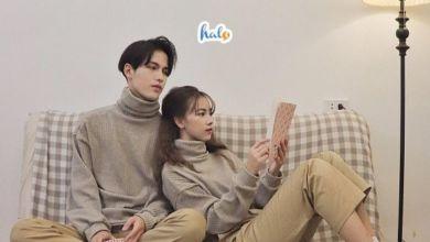 Photo of Hẹn hò 'người thương' tại TOP 6 homestay Hà Nội giá rẻ cho cặp đôi