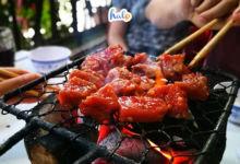 Photo of 'Ăn ngập mặt' với 8 quán ăn ngon ở Nha Trang nức tiếng gần xa