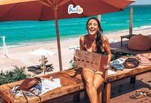 Photo of Top 5 quán bar Hội An view biển dành cho bạn chill hết nấc