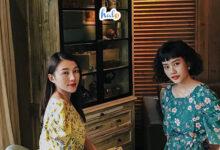 quan-cafe-dep-nha-trang-1