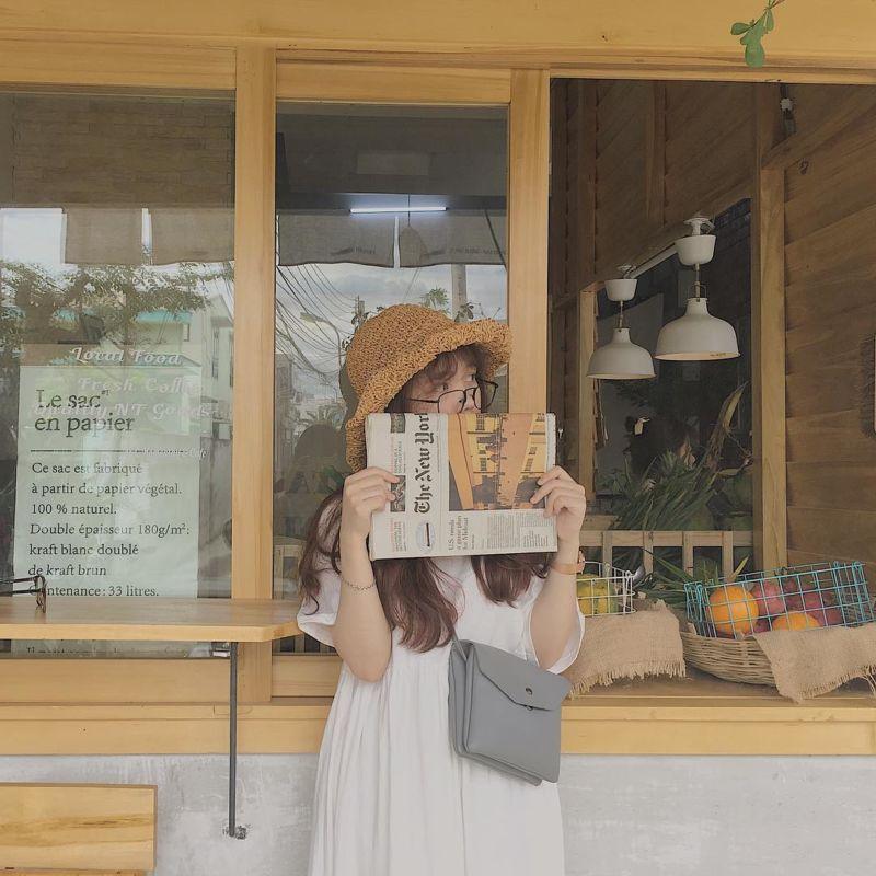 quan-cafe-dep-nha-trang-10
