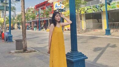 Photo of Khám phá vẻ đẹp độc đáo của phố cổ Bãi Cháy giữa lòng Quảng Ninh