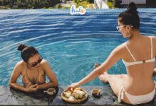 Photo of 7 Resort Nha Trang giá rẻ 'đẹp quên lối về' – Bạn đã biết?