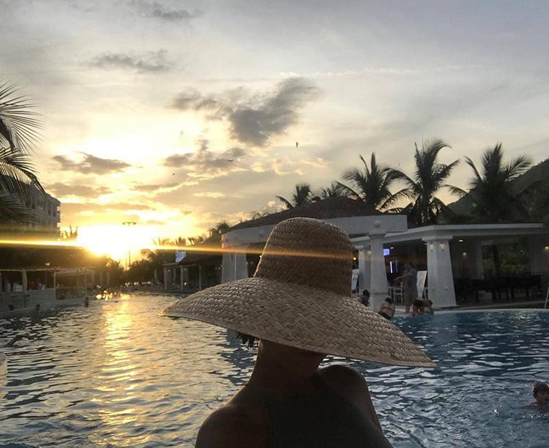resort-nha-trang-gia-re-3
