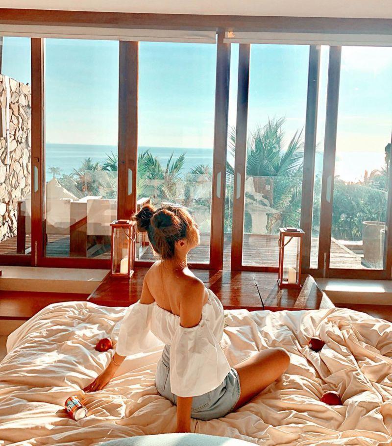resort-nha-trang-gia-re-4
