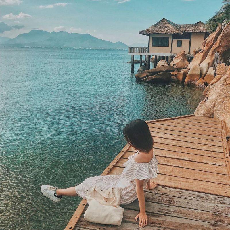 resort-nha-trang-gia-re-7