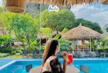 Photo of TOP 10 homestay Ninh Bình đẹp, gần trung tâm cho bạn thoải mái 'chill'