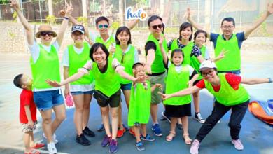 Photo of Top 6 địa điểm team building Sài Gòn cho bạn thỏa sức vui chơi cùng đồng đội
