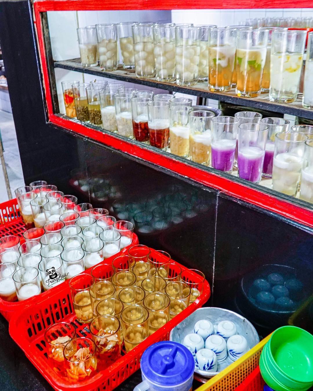 cung-duong-phuot-hue