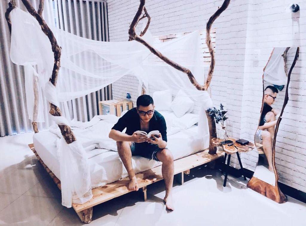 homestay-vung-tau-gan-bien-gia-re