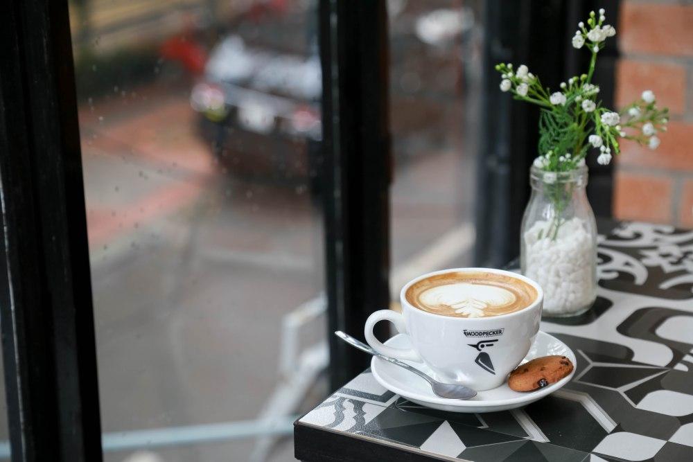 cafe-vintage-ha-noi