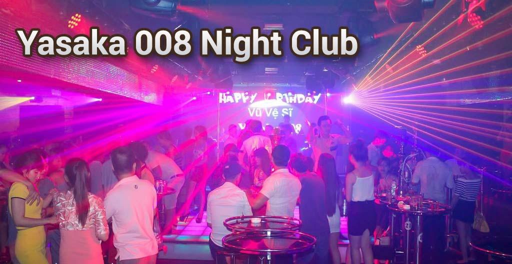 yasaka-008-night-club