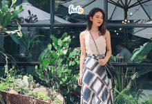 """Photo of Bỏ túi 1001 Cafe Vườn Hà Nội """"sống ảo đẹp quên lối về"""""""