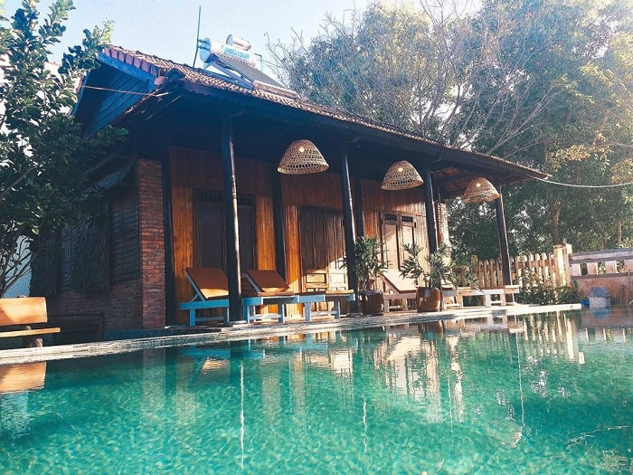 Loongboong-homestay-Hoi-An-5