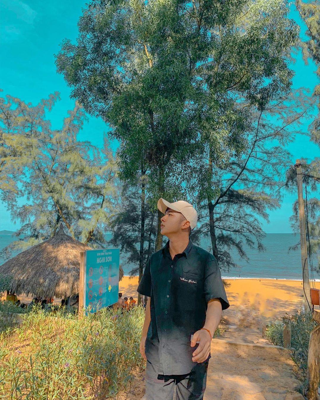 Nghi Sơn Eco Island 2