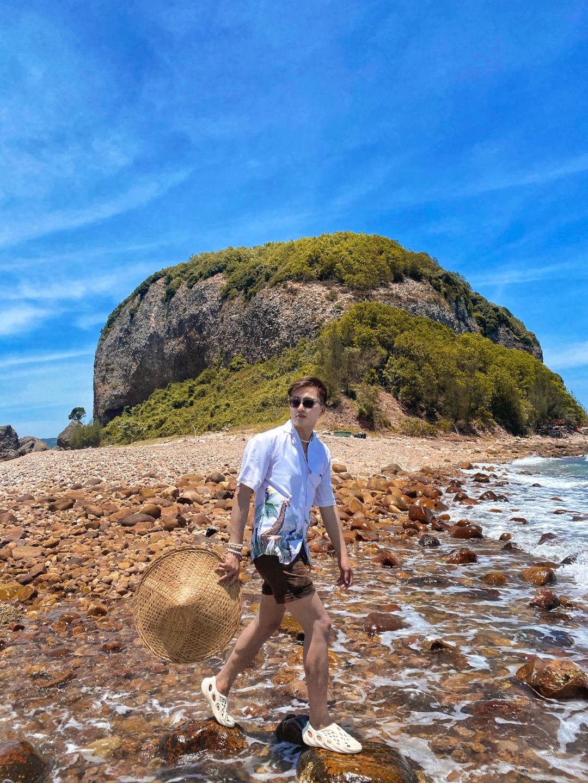 Nghi Sơn Eco Island 3