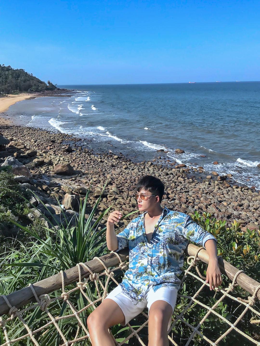 Nghi Sơn Eco Island 4