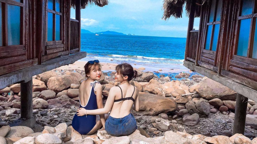 Nghi Sơn Eco Island 5