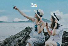 """Photo of Đảo Cái Chiên, nơi đi """"trốn"""" tuyệt đẹp bạn không thể bỏ qua khi trong mùa hè này"""