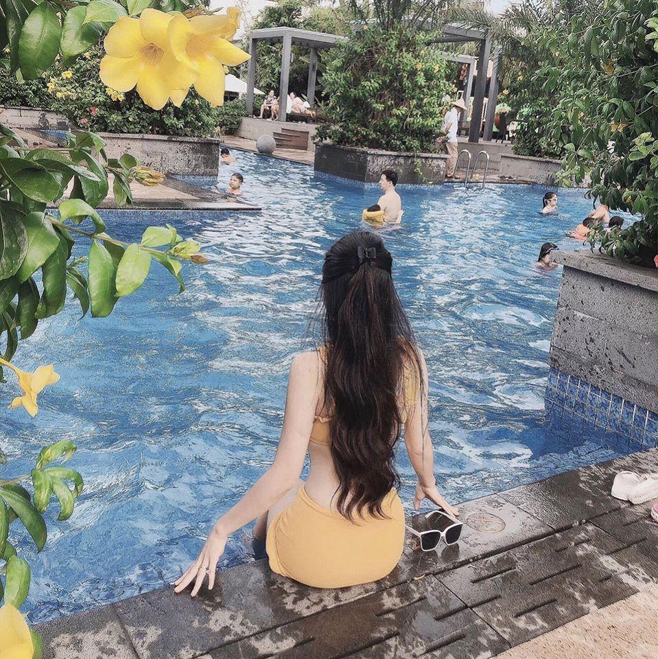 Royal Lotus Halong Resort & Villas 1