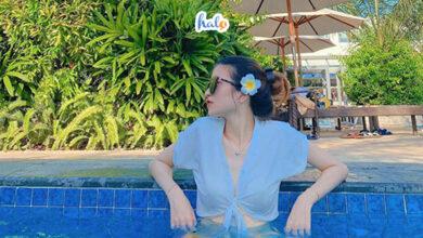 Photo of Royal Lotus Halong Resort & Villas – Thiên đường nghỉ dưỡng trong mơ tại Hạ Long