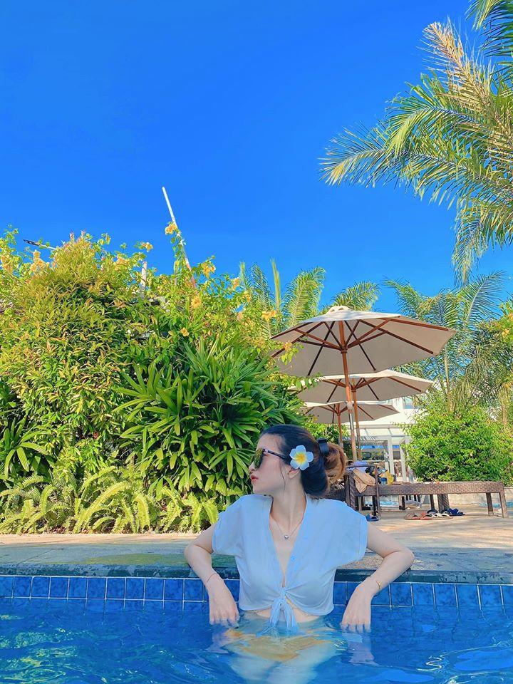 Royal Lotus Halong Resort & Villas 10