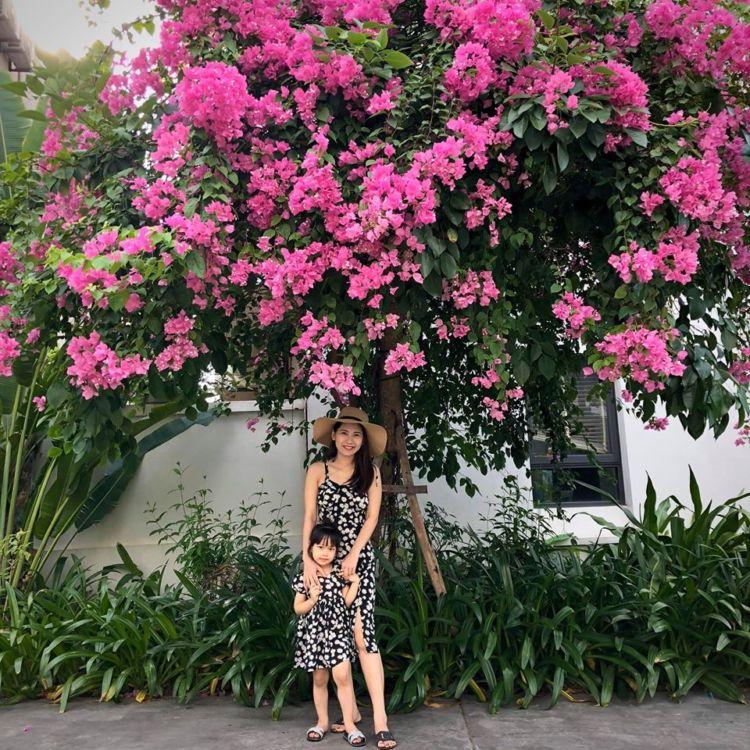 Royal Lotus Halong Resort & Villas 11