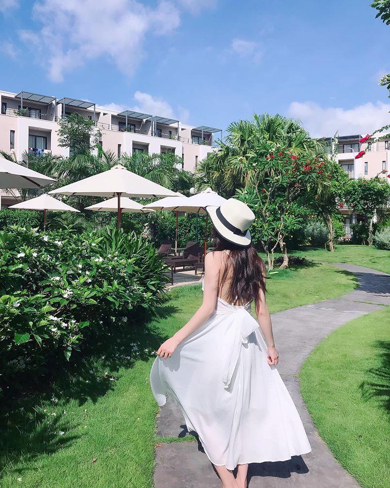 Royal Lotus Halong Resort & Villas 14