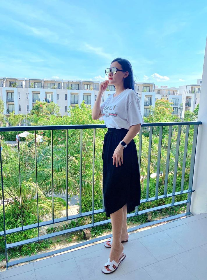 Royal Lotus Halong Resort & Villas 6