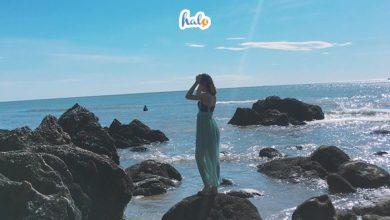 Photo of Cùng 'cạ cứng' quẩy tung biển Hải Hòa Thanh Hóa trong hè này