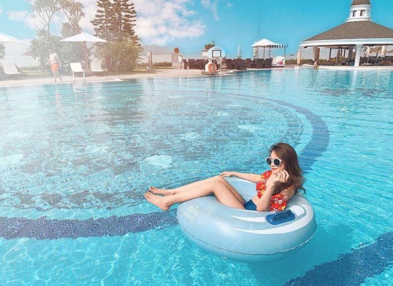Vinpearl Resort & Spa Hạ Long 1