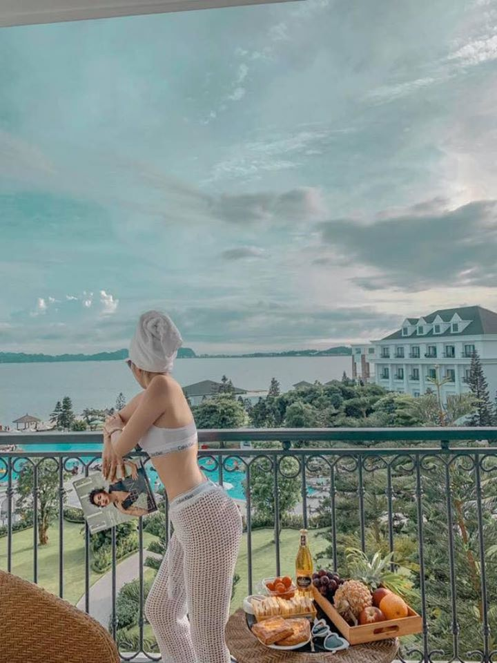 Vinpearl Resort & Spa Hạ Long 3