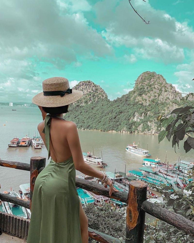 Vinpearl Resort & Spa Hạ Long 5