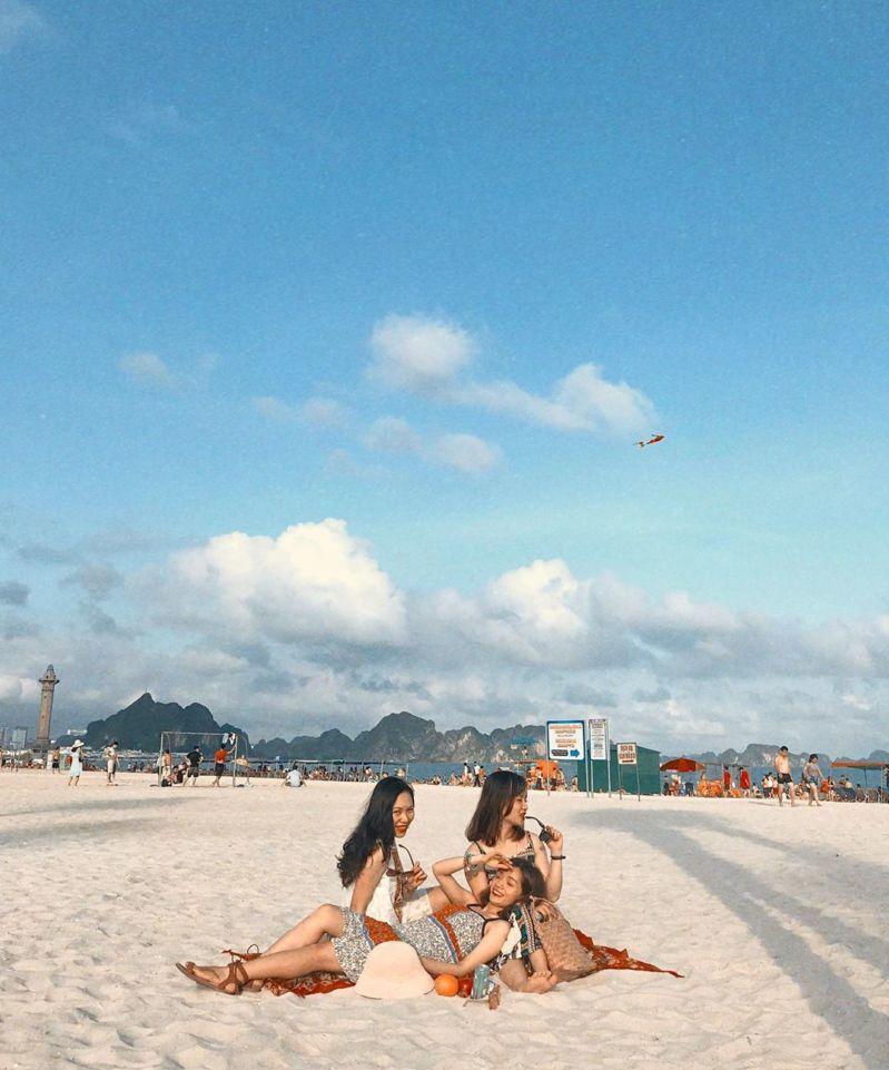 Vinpearl Resort & Spa Hạ Long 7