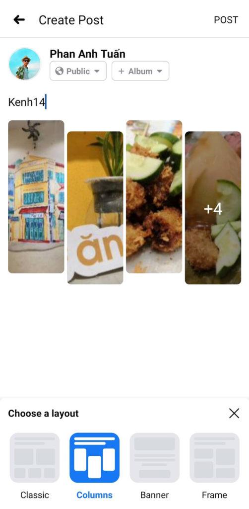 layout-facebook-dang-cot