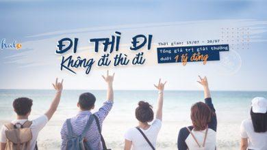 """Photo of """"Đi thì đi không đi thì đi"""", Miễn phí Combo du lịch Phú Quốc"""